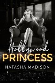 Hollywood Princess PDF Download