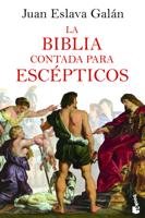 La Biblia contada para escépticos ebook Download