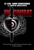 On Combat
