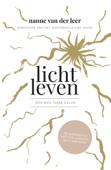 Download and Read Online Licht Leven