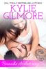Kylie Gilmore - Beinahe drüber weg Grafik