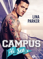 Campus at sea