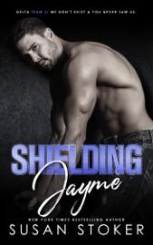 Shielding Jayme