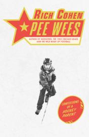 Pee Wees