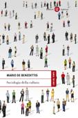 Sociologia della cultura Book Cover