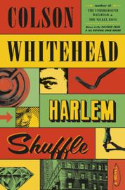 Harlem Shuffle PDF Download