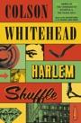Harlem Shuffle E-Book Download