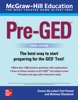 McGraw-Hill Education Pre-GED, Third Edition