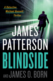Blindside PDF Download