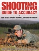 Shooting Times Guide To Accuracy