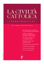 Download and Read Online La Civiltà Cattolica Iberoamericana 38
