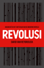 David van Reybrouck - Revolusi artwork