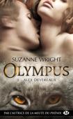 Download Alex Devereaux ePub | pdf books