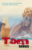 Pamela Ann - A Torn Series Box Set bild