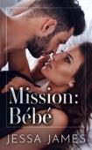 Mission : Bébé