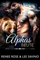 Alphas Beute ebook Download