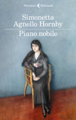 Piano nobile Book Cover