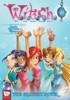 W.I.T.C.H.: The Graphic Novel, Part VII. New Power, Vol. 2