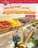 Tu Mundo: Secretos De Los Supermercados: Multiplicación: Read-along Ebook