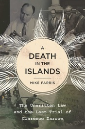 Download A Death in the Islands