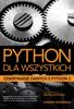Charles Severance - Python dla wszystkich: Odkrywanie danych z Python 3 artwork