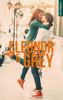 Brittainy C. Cherry - Eleonor & Grey illustration