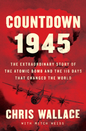 Countdown 1945 by Countdown 1945
