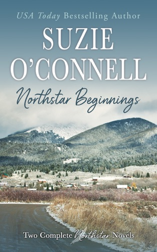 Northstar Beginnings Book