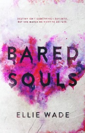 Bared Souls PDF Download