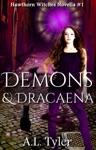 Demons  Dracaena