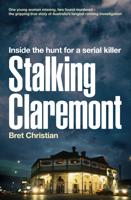 Bret Christian - Stalking Claremont artwork