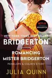 Romancing Mister Bridgerton PDF Download