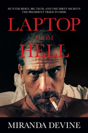 Laptop from Hell