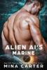 Alien AI's Marine