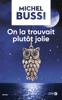Michel Bussi - On la trouvait plutôt jolie artwork