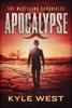 Kyle West - Apocalypse  artwork