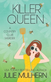 Killer Queen PDF Download