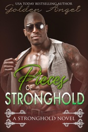 Pieces of Stronghold PDF Download