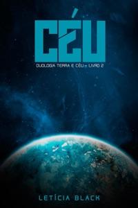 Céu Book Cover