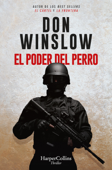 Download and Read Online El poder del perro