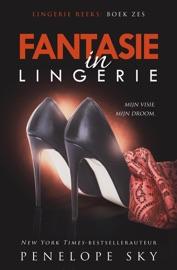 Fantasie in lingerie PDF Download