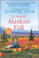Pdf A Sweet Alaskan Fall
