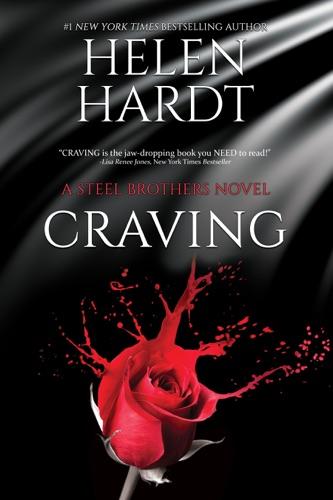 Craving - Helen Hardt - Helen Hardt