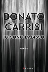 Scaricare La dieta delle diete Rosanna Lambertucci (PDF ...