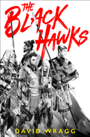 The Black Hawks