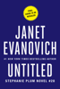 Janet Evanovich - Untitled Plum #28 Grafik