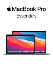 Download MacBook Pro Essentials