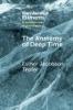 The Anatomy Of Deep Time