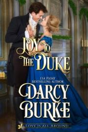 Joy to the Duke PDF Download