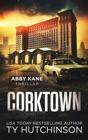 Corktown E-Book Download